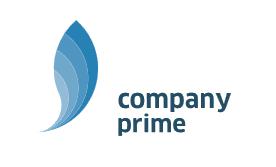 Company Prime